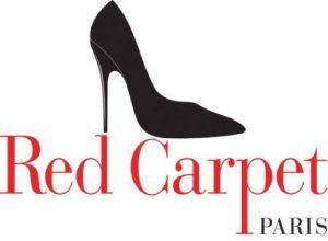 redcarpet-paris_myshopify_com_logo