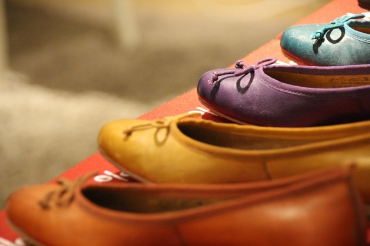 shoes-549066_640