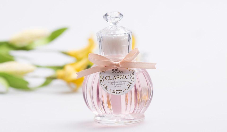 coffret-parfum-femme